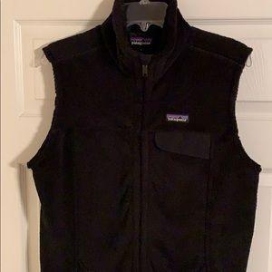 NWT Brand New Patagonia Retool Vest Size XL